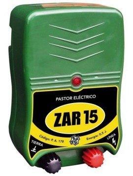 ZAR-15
