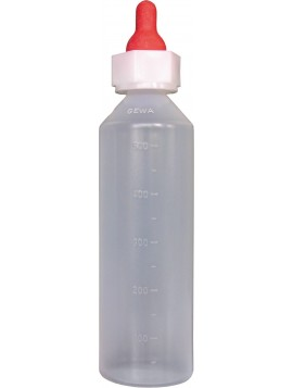 Biberón Corderos 500 ml