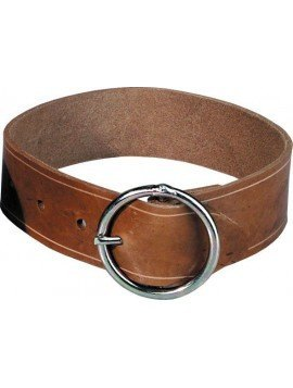 Collar Ovino (Cuero) 55 x 3.5 cms