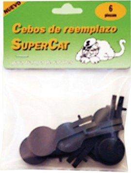 Cebo Ratones