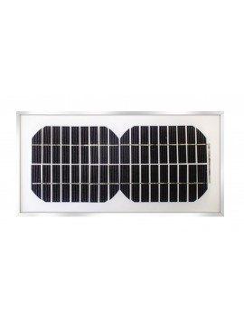 Panel Solar de 5 W