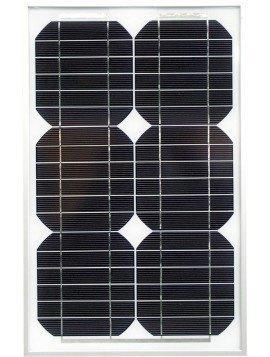 Panel Solar de 15 W