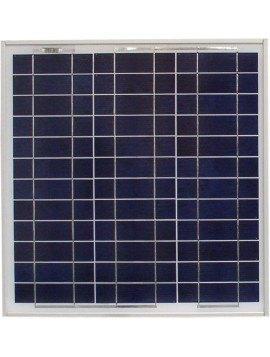 Panel Solar de 25 W