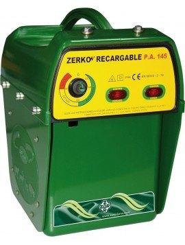 ZERKO-RECARGABLE