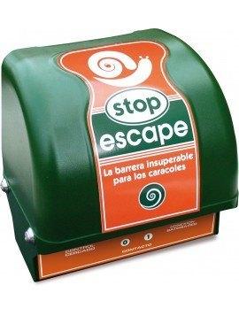 Stop Escape