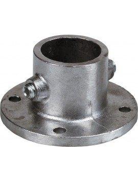 Bases De Aluminio
